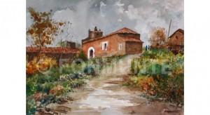 Ermita de Medinacelli