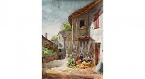 Pirineu francès